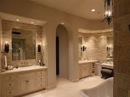 bathroom designs brown brown bathroom design love the dark brown