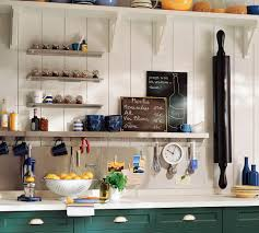 storage for kitchen best 25 kitchen table with storage ideas on