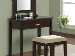 dressers dresser mirror lights vanity withnd stooldresser for