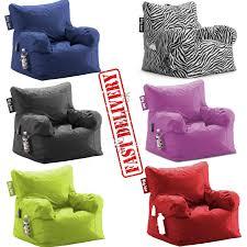 Big Joe Lumin Chair Multiple Colors Home U0026 Garden Furniture Find Big Joe Products Online At