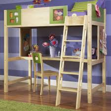 Wooden Bunk Bed Ladder Plans  Realization Your Bunk Bed Ladder - Ladder for bunk bed