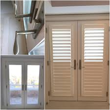 asap blinds manasquan nj white plantation shutters with