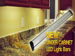 Lights Under Kitchen Cabinets Wireless by Battery Operated Under Cabinet Lights Trends And Led Kitchen