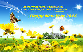 Image result for new year beautiful flower wallpaper