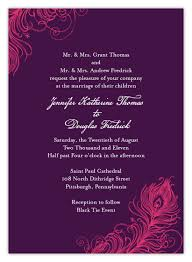 marriage invitation cards cloveranddot com