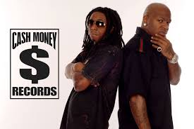 Inside the Messy Divorce of Lil Wayne  amp  Cash Money Records