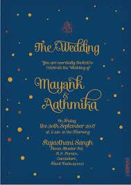 Free E Wedding Invitation Cards Indian Wedding Invitation Cards Indian Wedding Invitation Cards