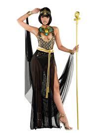 greek goddess costume spirit halloween women u0027s cleo costume costumes egyptian costume and
