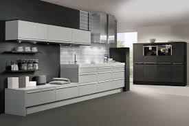 awesome german kitchen designs kitchen design kitchen
