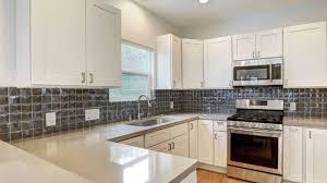 Kitchen Cabinets Culver City 3431 Cattaraugus Avenue Culver City Www 3431cattaraugus Com