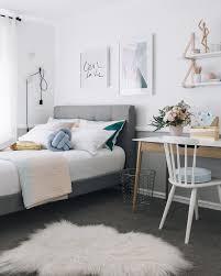 Best  College Bedrooms Ideas On Pinterest College Dorms - Bedroom colors decor
