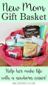 best 25 new mom gifts ideas on pinterest new babies baby gifts