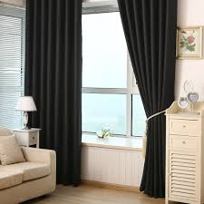 curtains home decor exterior french door promotion shop for promotional exterior