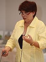 Martina Walter - 3114-org