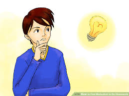Post homework  pick a bidder  pay after help is given wikiHow