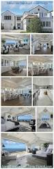 white cape cod beach house design see all sources and complete