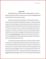 Best vacation essay Best place to buy research papers adisaratours com