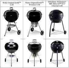 weber grills black friday weber grills maker sues competitor in three legged case hearth