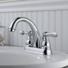 bathroom sink plug fittings bathroom sink drain fittings