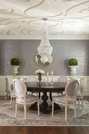 Dining Room Design Images 571 Best Dining Room Images On Pinterest Dining Room