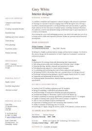Key Words In Cv  modele cv word  key words in cv  resume template     happytom co