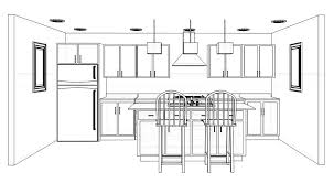 Galley Kitchen Designs Layouts by 100 Laying Out Kitchen Cabinets 22 Luxury Galley Kitchen