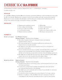 how to make objective in resume how to write a career objective on a resume resume genius write resumes objectives resume template builder resume objective sample sample of objectives in a resume