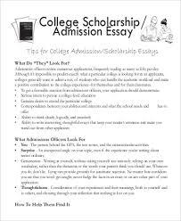 Essay grading rubrics college Related Post of Sat essay rubric printable