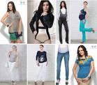 Что можно сшить из старых джинсов идеи - бяземанки
