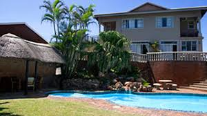 Pool Guest House Netcoral Guest House In Bluff Durban U2014 Best Price Guaranteed