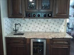 kitchen home depot peel and stick backsplash backsplash tile