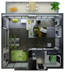 awesome design studio house plans pictures home decorating