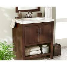Glacier Bay Bathroom Vanity by 133 Best Bathrooms Images On Pinterest Bathroom Ideas Room And