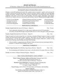 Pinterest     The world     s catalog of ideas sample teacher resumes       school teacher resume sample free of charge review resume