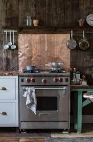 Cottage Kitchen Backsplash Ideas 193 Best Kitchen Images On Pinterest Kitchen Architecture And