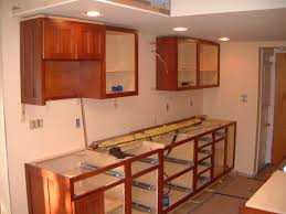 kitchen cabinets installation nice kitchen cabinet hardware for