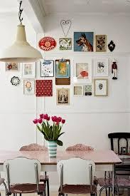 Home Gallery Design Ideas Top 25 Best Petersburger Hängung Ideas On Pinterest Salontisch