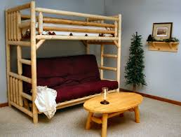 Ideas For Small Bedrooms For Adults Trendy Bunk Beds For Small Rooms For Bunk Beds For 1173x891