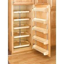 Building Wood Shelves For Storage by Shelves Diy Wood Storage Shelf Plans Shed Storage Ideas Hanging