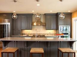 Amazing Home Interior Kitchen View Type Of Paint To Use On Kitchen Cabinets Amazing
