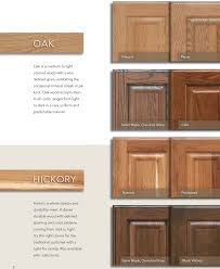 Kitchen Cabinets Direct From Factory by 100 Az Kitchen Cabinets Gallery Envision Cabinetry U003d