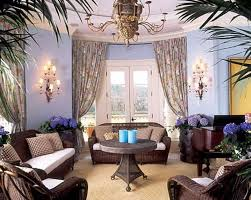 interior design and decoration project for awesome interior