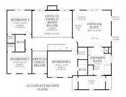 biltmore peachtree residential