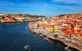 The top   beach holidays in Portugal   Telegraph The Telegraph The top   food and drink holidays in Portugal