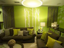 home design page attractive designs of birthday decoration colour home decor large size interior paint the wall green imanada breathtaking design ideas modern bedroom