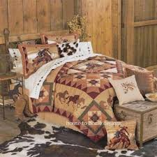 Girls Horse Bedding Set by Hello Kitty Bed Set On Crib Bedding Sets And Perfect Horse Bedding