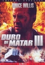 Duro De Matar 3 (1995) [Latino]