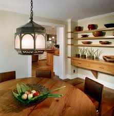 Kitchen Shelf Decorating Ideas Emejing Dining Room Wall Shelves Pictures Rugoingmyway Us