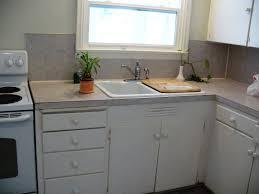 10 X 10 Kitchen Design U Shaped 10 X 10 Kitchen Designs High Quality Home Design