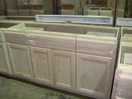 wholesale kitchen cabinets ga 72